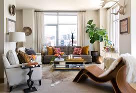 denver interior design store home d cor firm denver co post 31