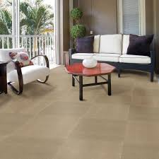 trafficmaster ribbed putty texture 18 in x 18 in carpet tile 16 tilescase cp44v2616pk the home depot carpet tiles home