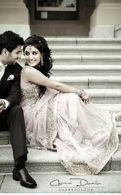 Dulha And Dulhan Indian Bride And Groom Desi Wedding Punjabi Extraordinary Deci Lover In Download