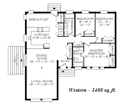 Small Picture small u shaped house plans Prefabricated Homes Prefab Houses