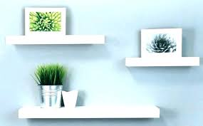 wall mounted shelves ace hardware wall shelf hardware full size of wall mounted floating stand with