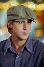the notebook movie pictures images pictures pics movie  the notebook movie image starring ryan gosling