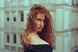 デスクトップ壁紙 人間の髪の色 美しさ レディ 女の子 ブロンド