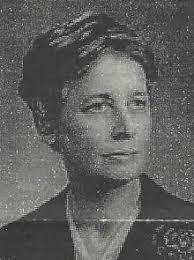 Gertrude Hildreth | Reading Hall of Fame