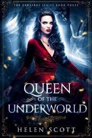 The Todo List Movie Online Free Queen Of The Underworld By Helen Scott Online Free At Epub