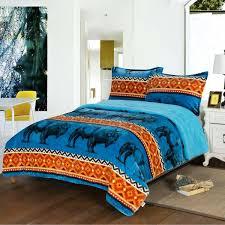 native american style bedding native