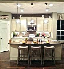 Kitchen table lighting ideas Pendant Lighting Lighting Over Kitchen Table New Kitchen Table Pendant Lighting Fantastic Pendant Lighting Over Kitchen Table With Lighting Over Kitchen Table Lovidsgco Lighting Over Kitchen Table Pendant Lights Remarkable Lights For