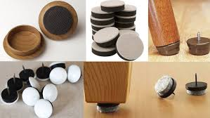 incredible ingenious furniture protector pads shard 50pcs chair leg table inside table leg pads