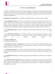 Colorantes Y Productos Quimicos Ltda L L L L Duilawyerlosangeles
