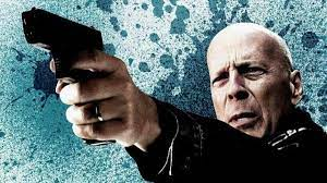 Öldürme Arzusu Filmi Konusu Nedir? Öldürme Arzusu Oyuncuları Kimlerdir?