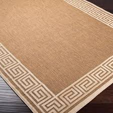 9x12 indoor outdoor rugs patterned decorating styles 9x12 indoor outdoor rugs great design
