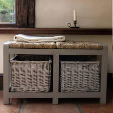 entryway bench shoe storage. Bench:Awesomeay Bench Shoe Storage Image Concept Small With Storageentryway Plans 97 Awesome Entryway S