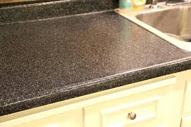 rustoleum laminate countertop paint paint colors pack deep base satin laminate rustoleum laminate countertop paint colors