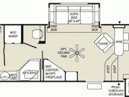 fleetwood tioga floor plans trends home design images 2016 fifth wheel floor plans bath and a also fleetwood tioga wiring diagram furthermore terry