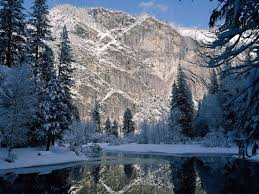 Image result for poze iarna-primavara