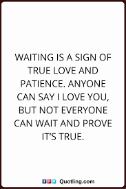Love Is Complicated Quotes Classy Complicated Relationship Quotes For Him Beautiful True Love Quotes