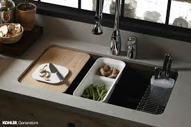 fireclay not 33x22 phoenix caulking repairs bowl front strainer country delta countertop pendant where portable concrete