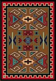 santa fe rug trader rugs four rams brown area carpet cleaning austin santa fe rug