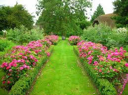Small Picture 841 best Gardens images on Pinterest Gardens Landscape design
