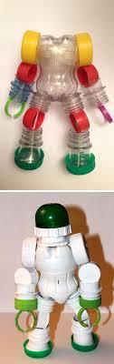 Plastic Bottle Recycling Best 20 Plastic Bottles Ideas On Pinterest Recycle Plastic