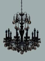 crystal chandelier swarovski lighting uk swarovski new collection 2016 swarovski crystal trimmed chandelier geometrix swarovski crystal ball prisms modern