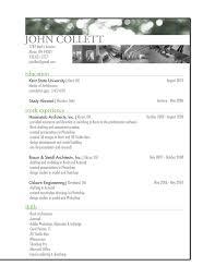 Business Plan Pro Best Business Plan Software Writing Software