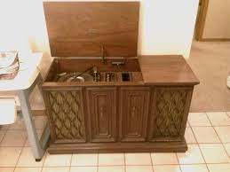 Cabinet Record Player Antique Radio Forums O View Topic Need Help Identifying Antique
