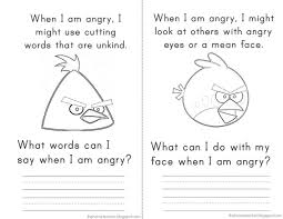 Picture-children-worksheets-identifying-and-expressing-feelings ...