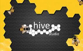 The Hive Design The Hive Studio Rath Mor Digital Creativity In The Community