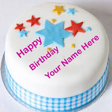 happy birthday wallpaper hd with name