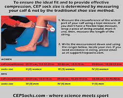 Cep Progressive Compression Socks Mens
