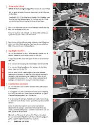 Hornady Lock N Load Shell Plate Chart Hornady Lock N Load Ammo Plant User Manual Page 46 56