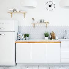 Kitchen Stencil Kitchen White Bar Stools Brown Cabinet Stencil Wooden Bench
