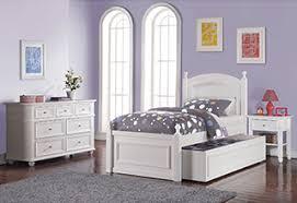 kids bedroom furniture stores. Kids\u0027 Bedroom Collections Kids Furniture Stores