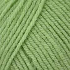 Sirdar Snuggly Dk 50g Pattern Ideas Knitting Yarn Hand