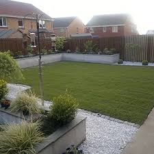 Small Picture Garden Design Ayrshire Builders Property Maintenance Glasgow