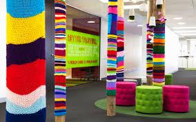 office decoration ideas. office decoration ideas