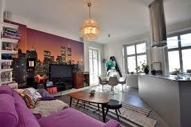 apartment design blog. Delighful Apartment Cool Studio Apartment Ideas Throughout Design Blog I