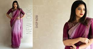Navya Designer Boutique Hyderabad Kavya Madhavans Online Shopping Website Boutiques In Kochi
