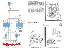 corvette door wiring diagram wiring diagram sys corvette door wiring diagram wiring diagram for you 1980 corvette power door lock wiring diagram 1978