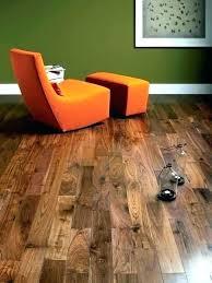 Cheap Flooring Alternatives ...