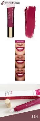 <b>Clarins Velvet</b> Lip Perfector <b>Velvet Raspberry 04</b> in 2020 | <b>Clarins</b> ...