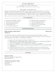 Modern Resume Samples 2016 Examples By Industry – Wakeboarding-Supplies