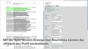 Resume Parser Free Best Of Fresh Idea To Free Resume Parsing Software Pics Of Free Resume