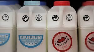 Free stories milking milfs