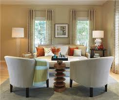 transitional living room furniture. Plain Living Living Room Transitional Furniture B5catd3q Decorating Clear  With