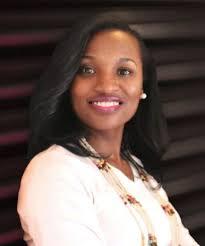 Sallie Gaines - Atlanta, GA Real Estate Agent   realtor.com®