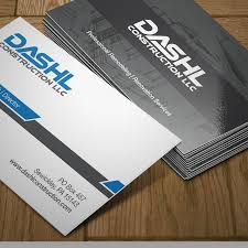 Buisness Card Online Online Visiting Card Printing Karachi Online Visiting Card
