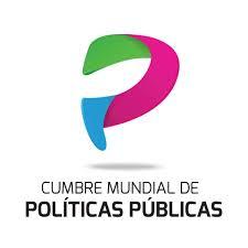 Resultado de imagen de Políticas Públicas Imágenes