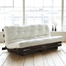 futon vs bed. Contemporary Futon Ideas Of Futon Vs Bed Full Mattress Westelm I Like This One But To Futon Vs Bed